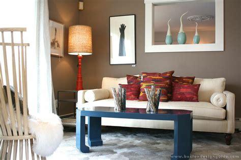 Now Interior Design Studios now interior design studios