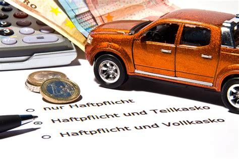 Autos Versicherung by Autoversicherung Kfz Versicherung
