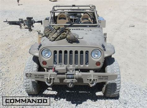 tactical jeep jeep tactical commando jeep jk usa pinterest
