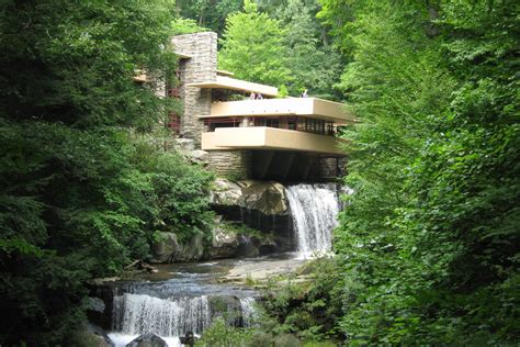 fallingwater house 301 moved permanently
