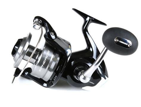 penn sw boat fishing tackle bag shimano sp8000sws spheros sw offshore spinning reel 11 jpg