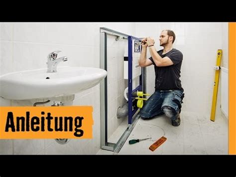 wc hornbach 03 kombifix obra agaclip make your