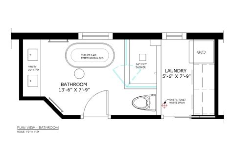 bathroom floor plan ideas bathroom floor plan ideas ewdinteriors