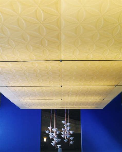 corian light 17 best images about corian 174 cladding on