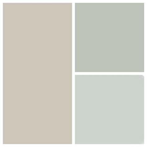 sterling color bm revere pewter sw comfort gray top bm sterling
