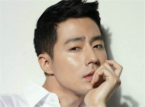 Jo In jo in sung mentions relationship with min hee for the