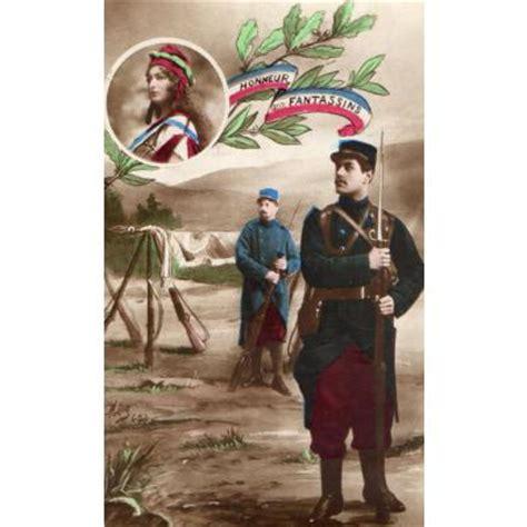 cartes patriotiques guerre 14 18 cpa poilu guerre 14 18 carte postale ancienne cartes postales militaria 1699493