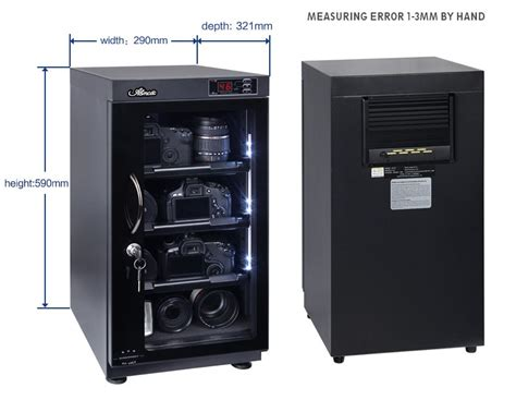 temperature controlled medication cabinet abmcdc storage cabinet temperature controlled dry box