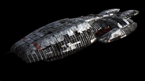 Battlestar Galactica Bloggin 2 by Sawo Battlestar Savage Galactica Greifenklaue