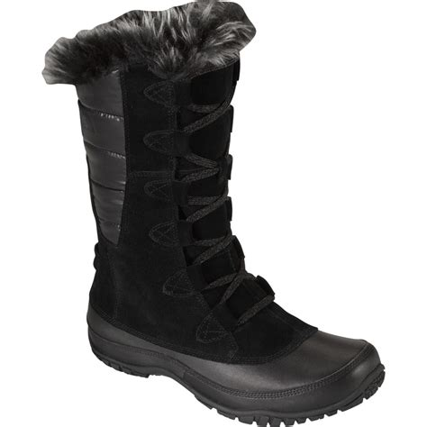 northface boots the nuptse purna boot s backcountry