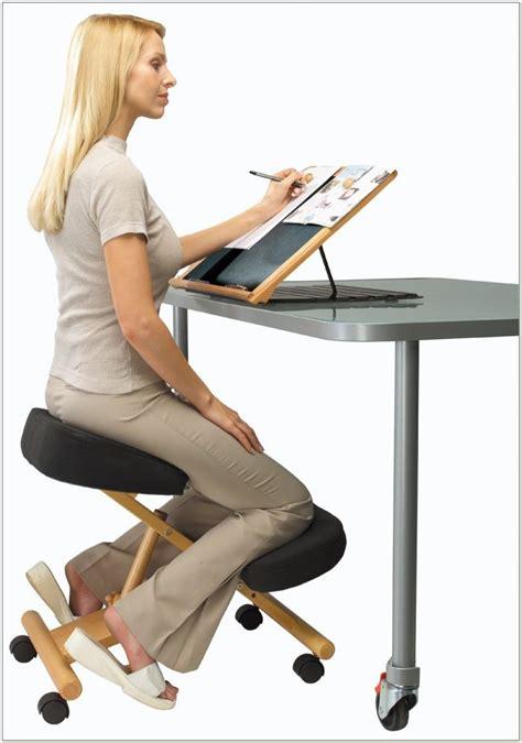 best desk chair for good posture best office chair for good posture chairs home