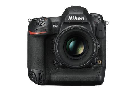canon d5 canon 1dx ii vs nikon d5 review digital photo pro