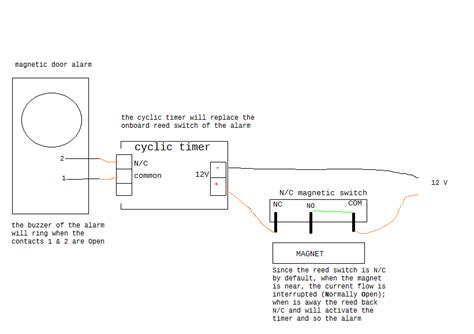 reed relay schematic symbol push button switch schematic