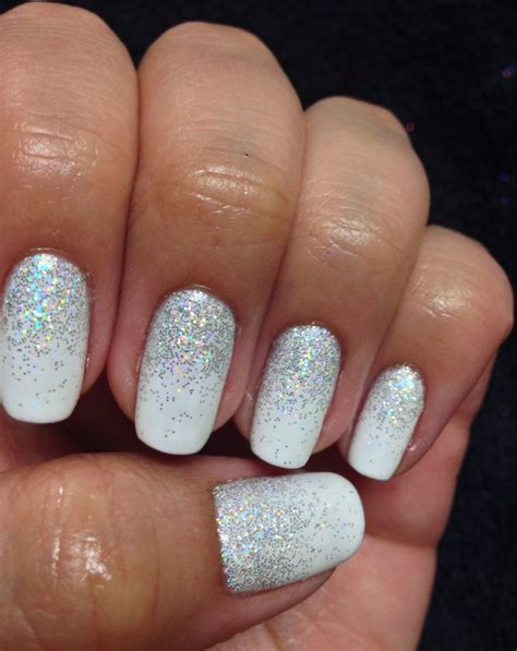 best 25 shellac nail designs ideas on finger