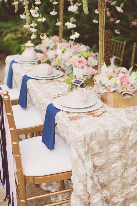 52 charming garden bridal shower ideas happywedd com