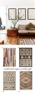 modern southwest decor best 25 modern southwest decor ideas on pinterest