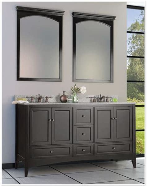 wolf classic cabinets images  pinterest