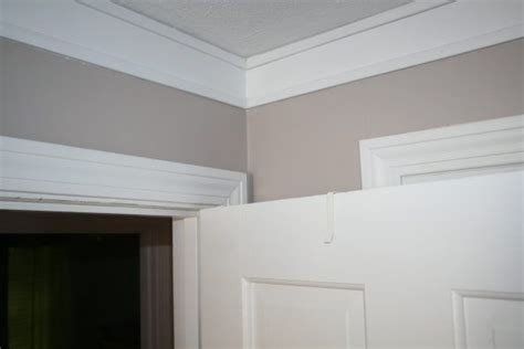 Cheap Crown Molding 1000 Ideas About Faux Crown Moldings On Crown