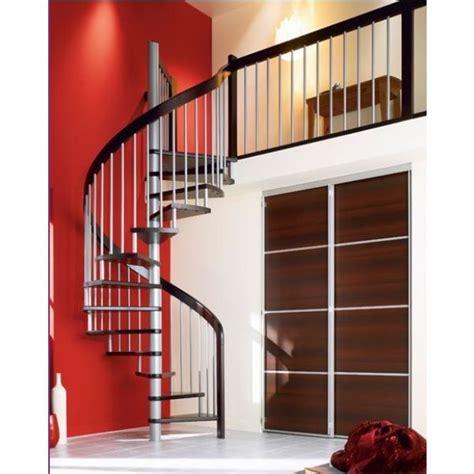 escalier en colima 231 on par lapeyre