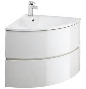 Corner Bathroom Vanity Sink » Modern Home Design