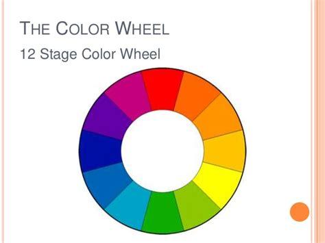 color wheel color schemes color wheel color schemes zentangles