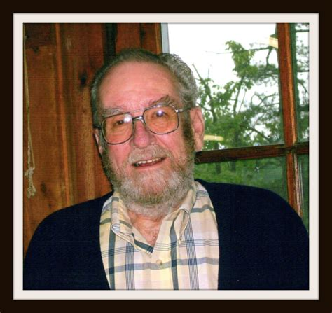 obituary for earl j ellingwood services