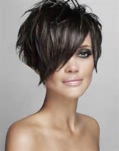 dominique sachse hairstyles dominique sachse short bob newhairstylesformen2014 com