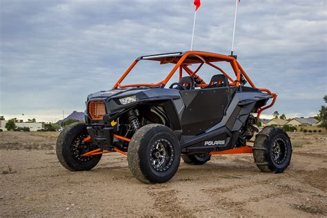 polaris home design inc utv inc polaris rzr xp 1000 thunderbolt roll cage package