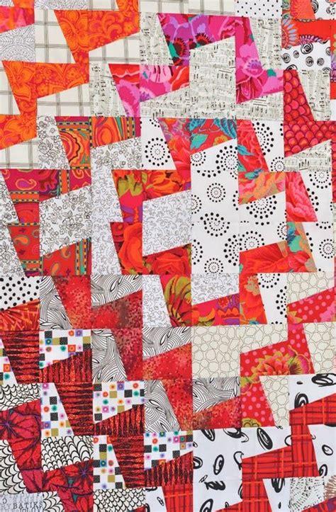 git quilt tutorial 3750 best quilting images on pinterest quilt block