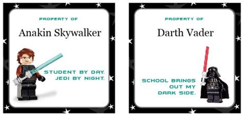 printable star wars name tags cute lego star wars free printables is it for parties