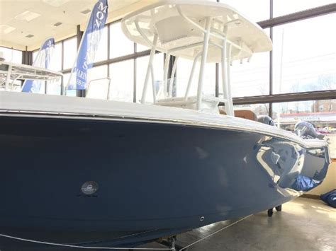 tidewater boats for sale in massachusetts tidewater center console boats for sale in massachusetts