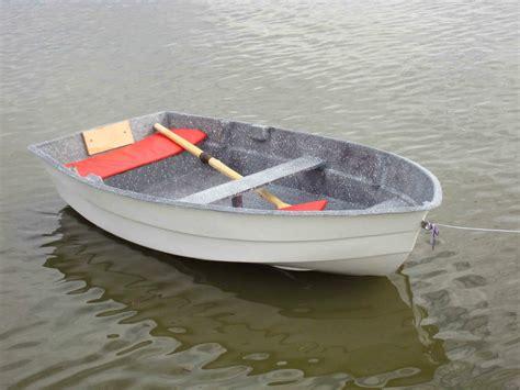 que boten no botes tu usb ac 225 lo podes arreglar taringa