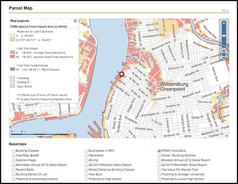 Flood Zone Address Lookup Sponsored Two Reasons You Should Use Point2 Homes To