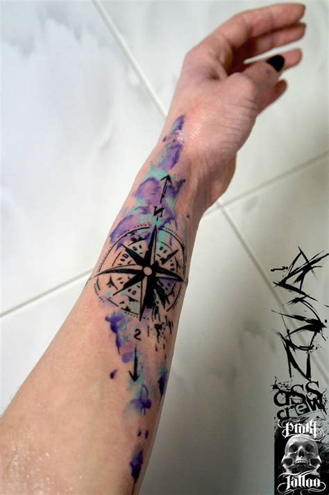 watercolor tattoo greece 122 best images about ideas on henna