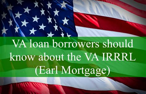 Can You Get A Va Loan To Build A House 28 Images 8 Benefits To Help Veterans Buy