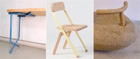furniture design core77 core77