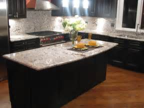 20 beautiful cabinets light countertops design ideas