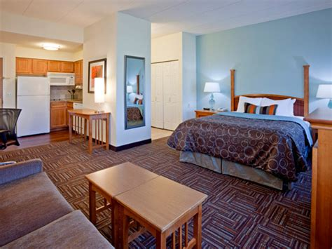 2 bedroom suites near mall of america staybridge suites hotels in bloomington mn near