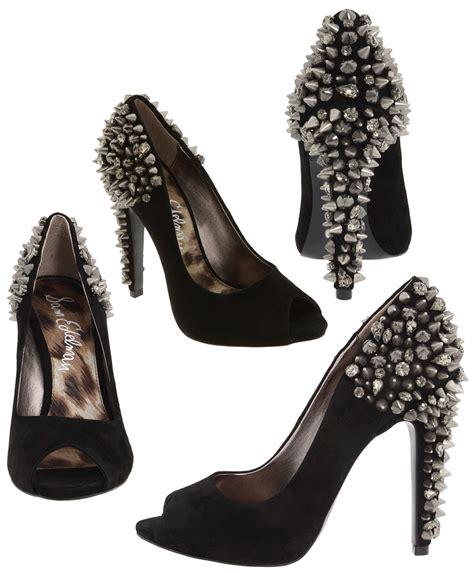 sam edelman shoes shoegasm sam edelman jones for fashion
