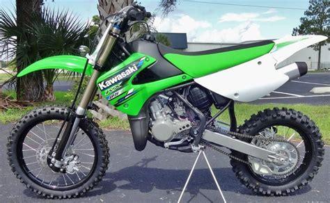 85 motocross bikes for sale 85 motocross bikes for sale in florida autos post