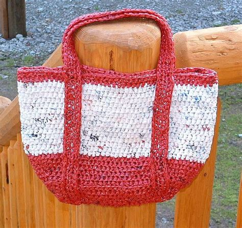 1000 images about crochet handbags on pinterest crochet 1000 images about plarn patterns on pinterest grocery
