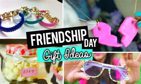 friendship day gifts ideas in india म त र म त र ण न ह