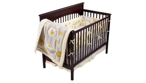 target baby crib bedding pinterest the world s catalog of ideas