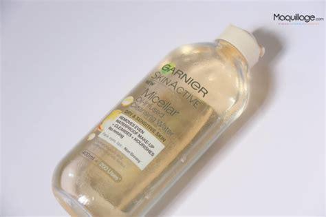 Garnier Makeup Remover garnier makeup remover review garnier micellar water pink