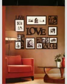 Www Wall Decor And Home Accents Discover And Save Creative Ideas
