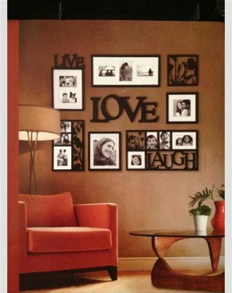 home decor wall pinterest discover and save creative ideas
