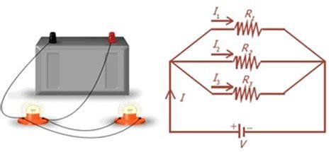 membuat lu led otomatis resistor mati 28 images cara membuat rangkaian lu led
