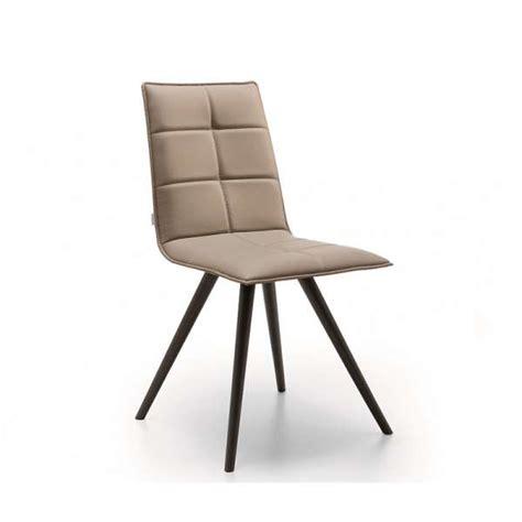 chaise salle a manger moderne chaise salle a manger moderne nouveaux mod 232 les de maison