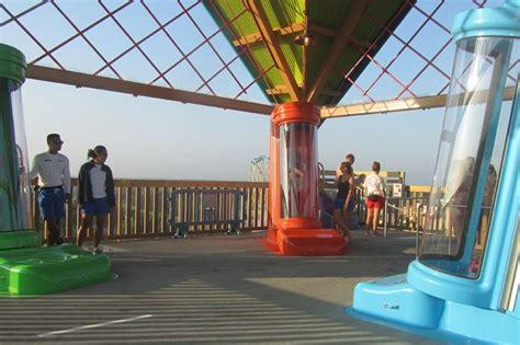 aquatica seaworld florida usa inpark magazine skybox three rides seaworld aquatica
