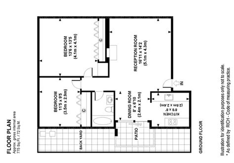 free floorplan design 2d floor plan maker free thefloors co